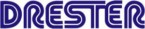 Drester Logo
