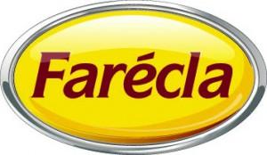 Farécla Logo