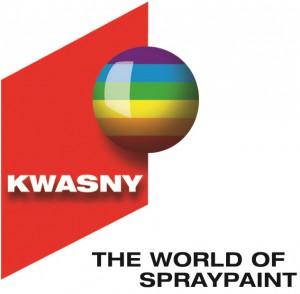 Kwasny Logo