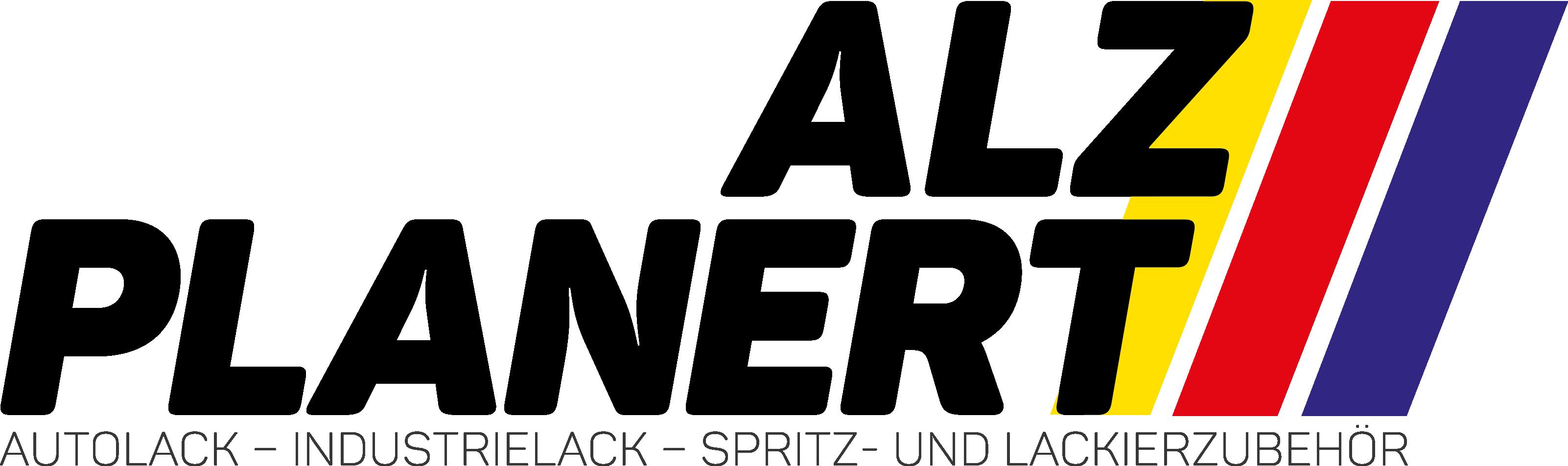 ALZ PLANERT Heilbronn