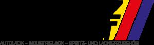 ALZ Planert Heilbronn Logo